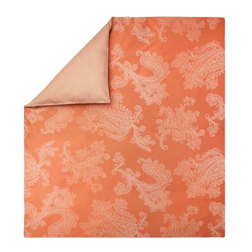 Yves Delorme Apparat Duvet Cover