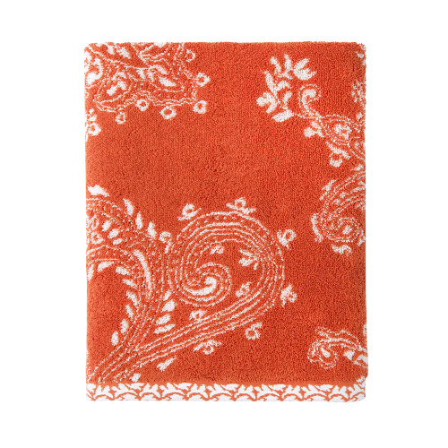 Yves Delorme Apparat Guest Towel