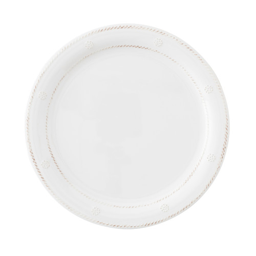 Juliska Berry & Thread Melamine Dinner Plate