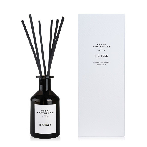 Urban Apothecary Fig Tree Diffuser 200ml