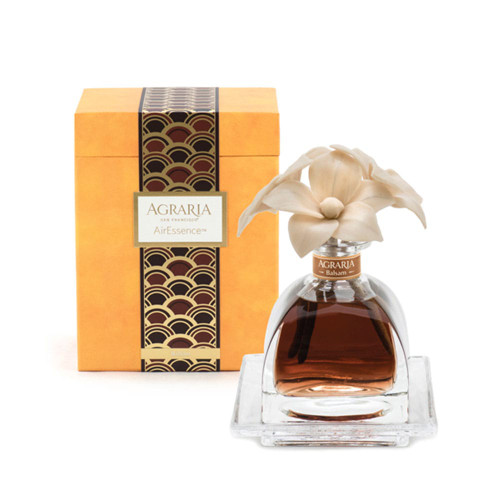 Agraria AirEssence Diffuser - Balsam