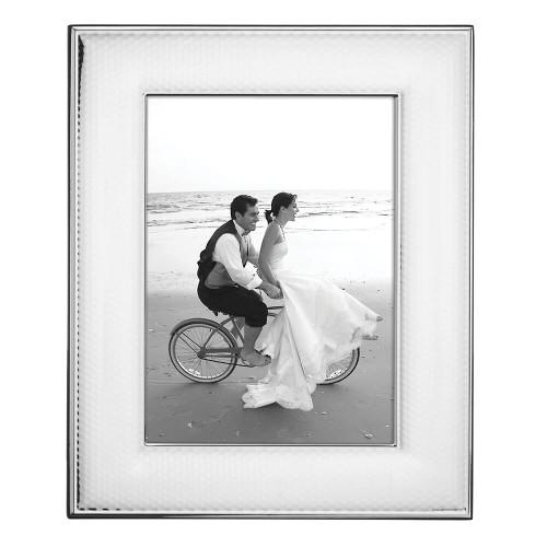 Reed & Barton Abruzzo Frame 4X6