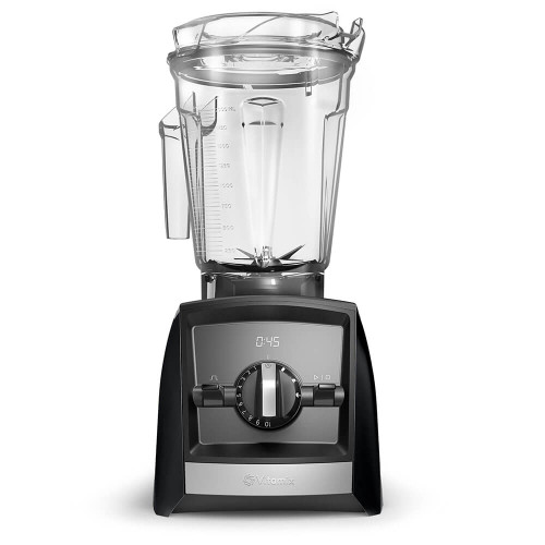 Vitamix Ascent Series A2500 Blender