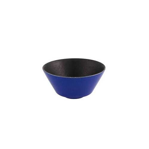 Vista Alegre Casa Alegre Noir Cereal Bowl