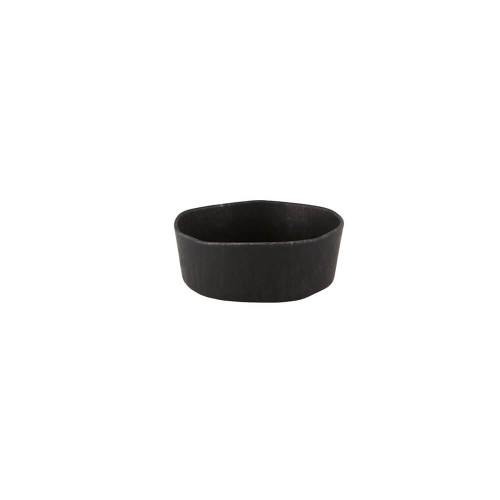 Vista Alegre Casa Alegre Noir Cereal bowl 835 ml