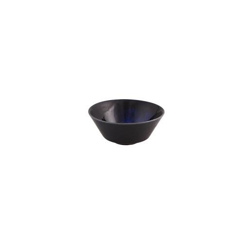 Vista Alegre Casa Alegre Noir Individual Bowl