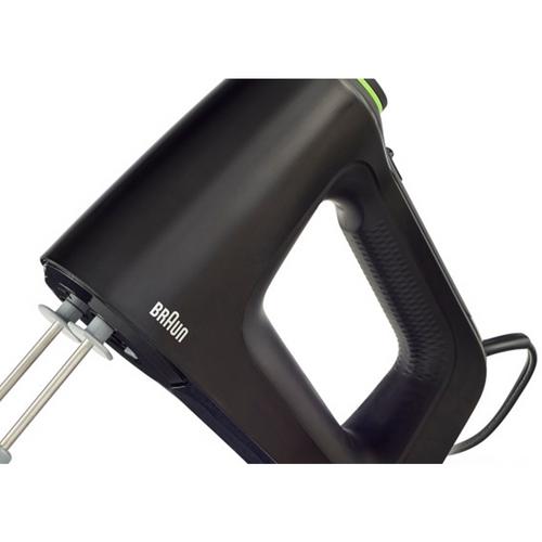 Braun MultiMix Hand Mixer - HM5100