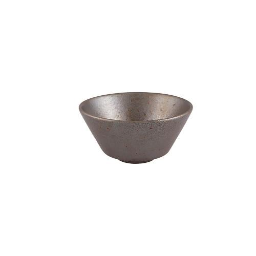 Vista Alegre Casa Alegre ShineCereal Bowl - 680 ml