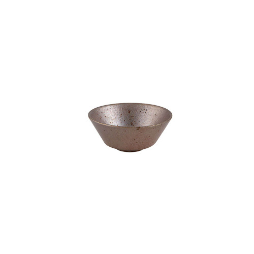 Vista Alegre Casa Alegre Shine Bowl - Small