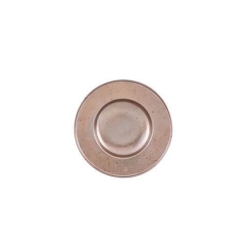 Vista Alegre Casa Alegre Shine Soup Plate