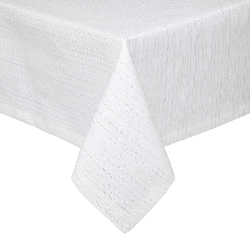 Mode Living Vail Tablecloth