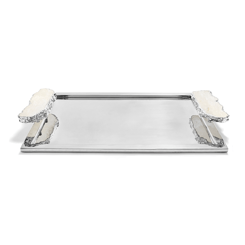 RabLabs Heritage Large Tray