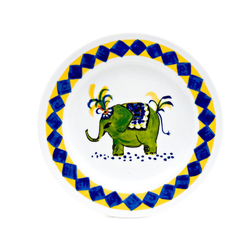 """Otium Elefant 7"""" Side Plate"""