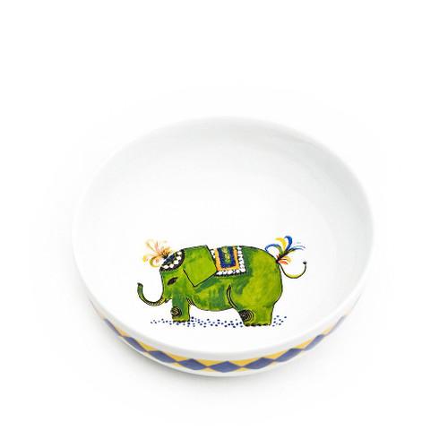 """Otium Elefant 6"""" Bowl"""