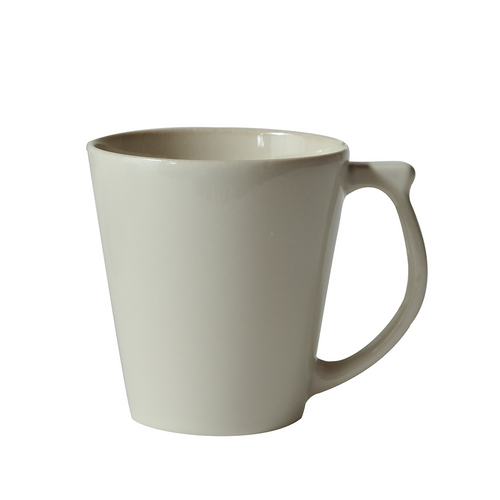 Jars Vuelta Perle Mug