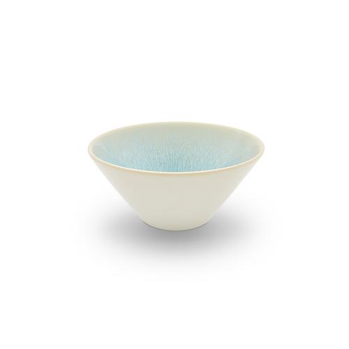 Jars Vuelta Ocean Blue/Atoll Cereal Bowl