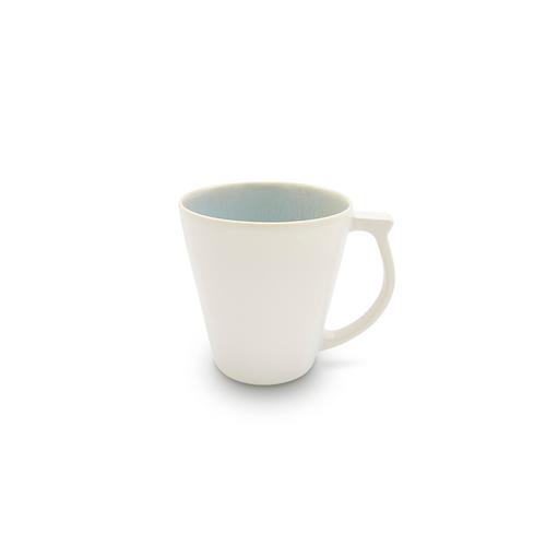 Jars Vuelta Ocean Blue/Atoll Mug