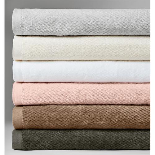 Sferra Canedo Wash Cloth