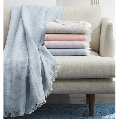 Sferra Glima Decorative Throw