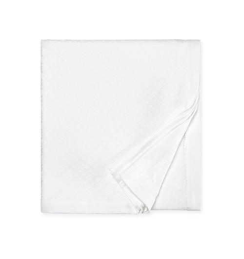Sferra Giza 45 Quattro Blanket Cover