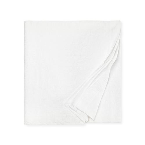 Sferra Adelli Blanket Cover