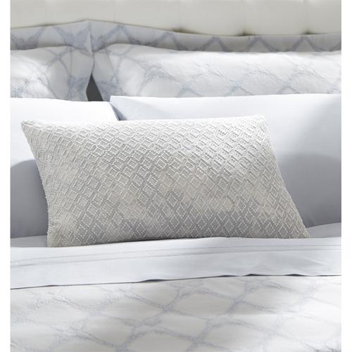 Sferra Jossa Decorative Pillow