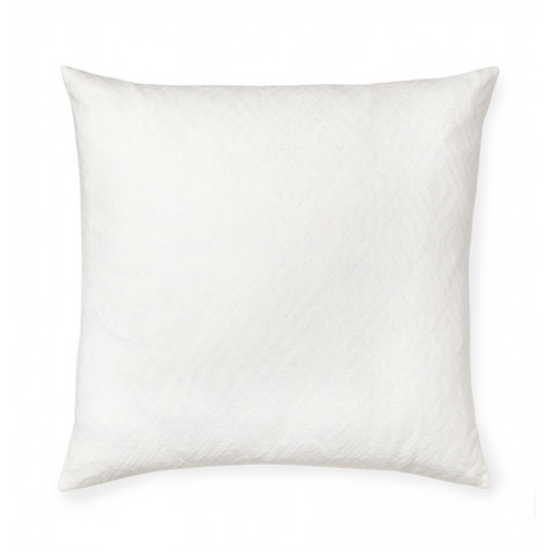 Sferra Timini Decorative Pillow