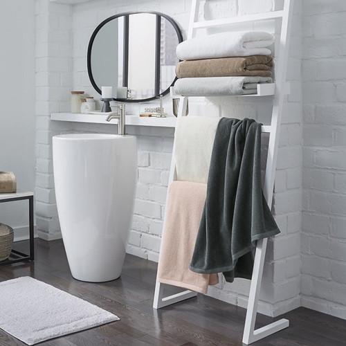 Sferra Canedo Bath Collection