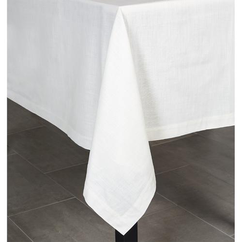 Sferra Cartlin Oblong Tablecloth
