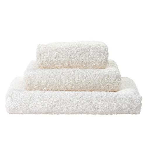 Abyss & Habidecor Super Pile Washcloth
