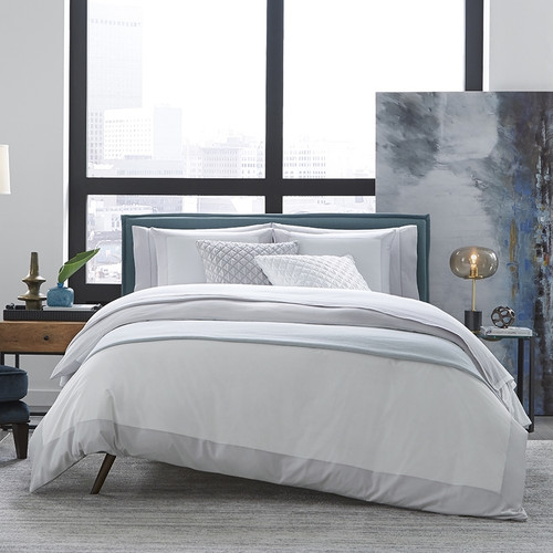 Sferra Casida Bedding Collection