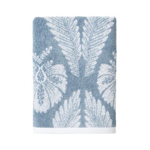 Yves Delorme Palmes Bath Sheet