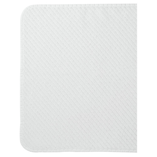 Abyss & Habidecor Super Twill Hand Towel