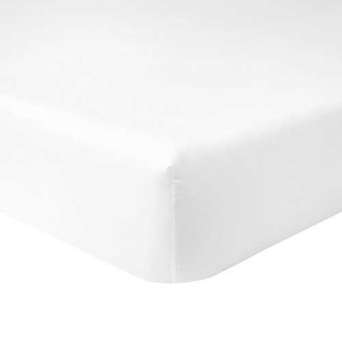 Yves Delorme Flandre Fitted sheet