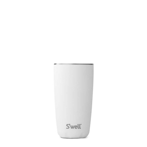 S'well Insulated Stainless Steel Tumbler - Moonstone
