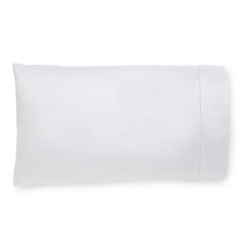 Sferra Milos Pillowcase Pair