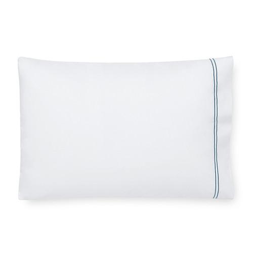 Sferra Grande Hotel Pillowcase Pair