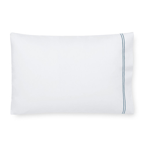 Sferra Grande Hotel Pillowcase Pair