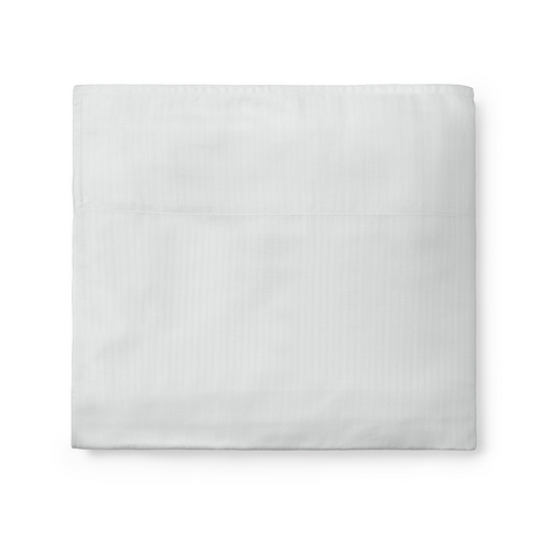 Sferra Tesoro Flat Sheet