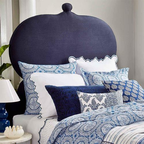 John Robshaw Saradika Decorative Pillow with Insert