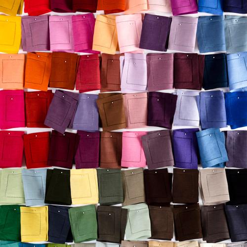 Sferra Festival Oblong Tablecloth