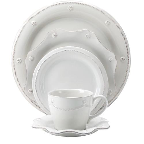 Juliska Berry & Thread Dinnerware Collection