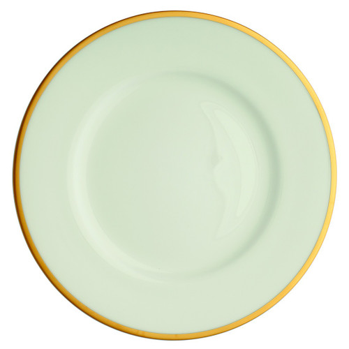 Prouna Comet Dinnerware Collection