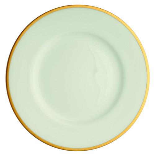 Prouna Comet Dinnerware Collection