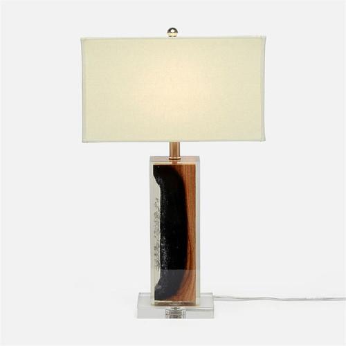 Made Goods Eskor Table Lamp