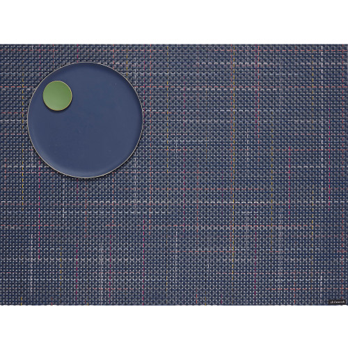 Chilewich Pop Placemat