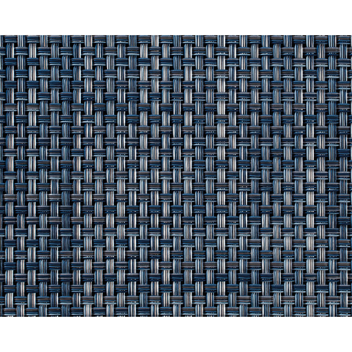 Chilewich Basketweave Placemat