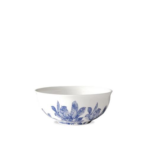 Caskata Arbor Blue Cereal Bowl