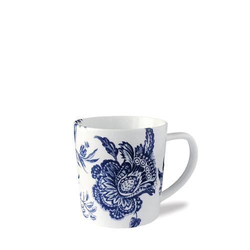 Caskata Arcadia Blue 14 oz Mug