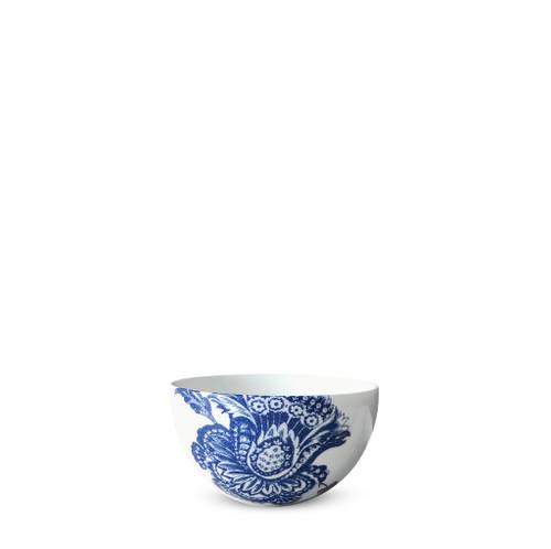 Caskata Arcadia Blue Bowl
